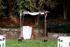 wedding1280