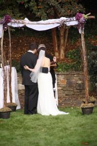 wedding1384