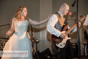 Chameleon_Red_Photography_Emily_Mark_Phelps_wedding_photography-662