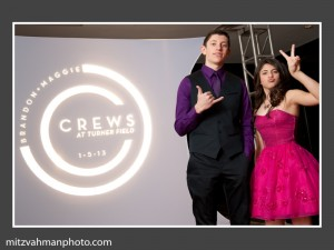 crews-06