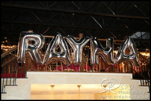 Rayna_0633wm