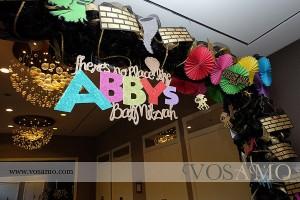 Abby-1201